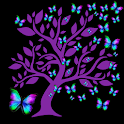 Fibromyalgia Diary 2 icon