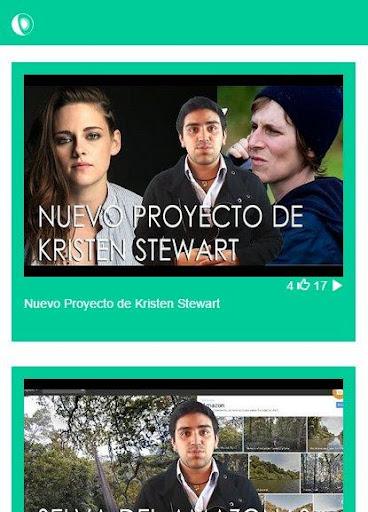 El Kiwi Informativo