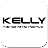 Kelly People