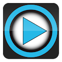 Listening Player logo