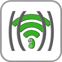 Liberad a WiFi Revolution icon