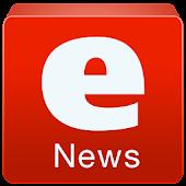 ニュースが素早く簡単に分かる:エキサイトニュース