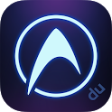 DU Speed Booster & Antivirus icon