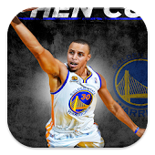Stephen Curry Games