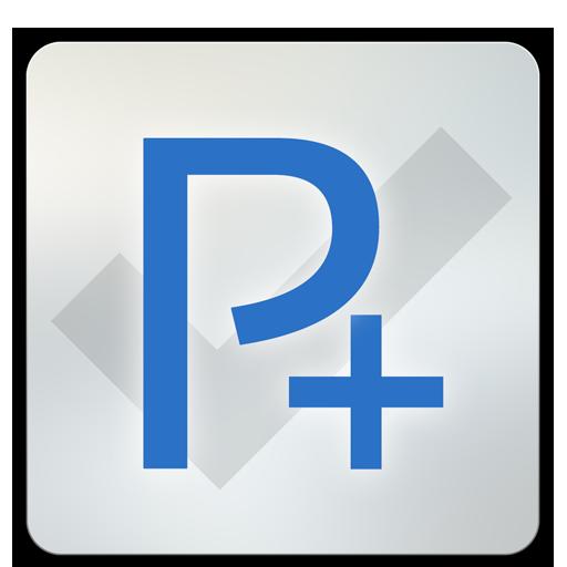 Pagico Plus LOGO-APP點子