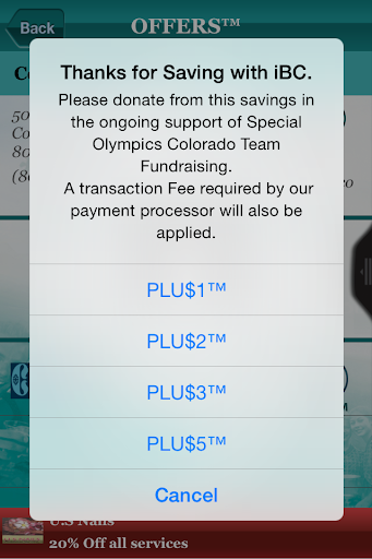 玩免費娛樂APP|下載iBuddyClub app不用錢|硬是要APP