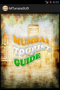 MumbaiTour-Sachin - screenshot thumbnail