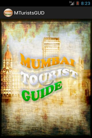 MumbaiTour-Sachin - screenshot