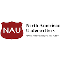 North American Underwriters icon