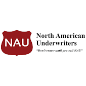 North American Underwriters