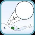 Snowball Fight logo