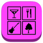 Download Melbourne's Bars and Pubs 2015 APK for Laptop