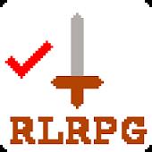 RLRPG Plus