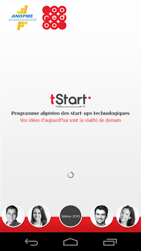 tStart