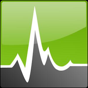 Pulse option trading reviews