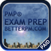 PMP Exam Coach - 400 Questions
