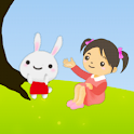 Sakura icon