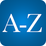 Offline French Dictionary FREE 1.6.0