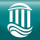Coastal Carolina University APK