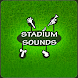 Stadium Sounds