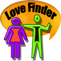 Love Finder icon