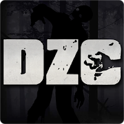 Central for DayZ - Map & Guide