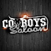 Cowboys Saloon