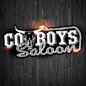 Cowboys Saloon