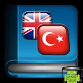 İngilizce Türkçe Hikayeler