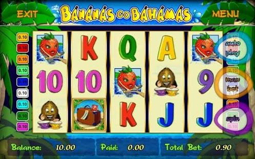 корона казино игровые бесплатно автоматы