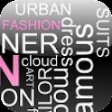 Fashion SG
