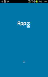 玩免費音樂APP|下載알림음 플레이어(벨소리,문자음,카톡음,카톡,틱톡,마플) app不用錢|硬是要APP
