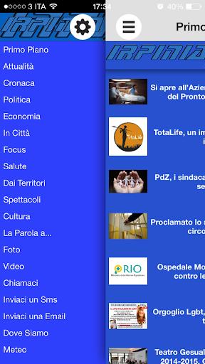 DirectX - 維基百科,自由的百科全書