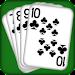 Ten (Card Game, No Ads:) Icon