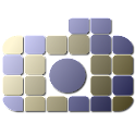 Pocket Photo Booth icon