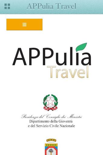 APPulia Travel