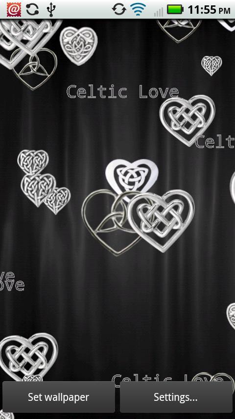 hearts celtic live