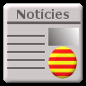 Premsa catalana