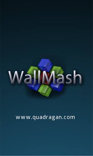 WallMash 2 Diamond Blitz