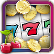 Game Slot Casino - Slot Machines APK for Windows Phone