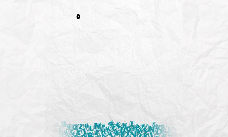 Rain Boxes - στιγμιότυπο οθόνης