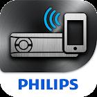 Philips AppsControl icon