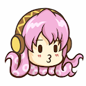 Luka Fly icon