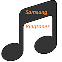 Galaxy s3 mini ringtones icon