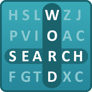 Word Search Plus for PC and MAC