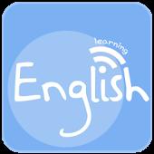 FollowMe English 100 sentences