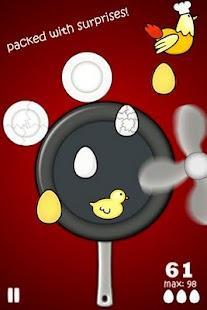 iPan: Flip Master lite - screenshot thumbnail
