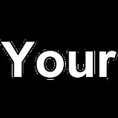 YourKeyboardPaid