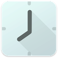 Download ASUS Digital Clock & Widget APK