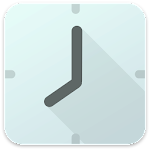 ASUS Digital Clock & Widget 1.5.0.22_150817 Apk